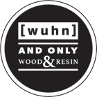 wuhn and only - Bespoke wooden cheese boards, grazing boards, coat racks